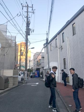 월간유학생 일본유학생의 하루_동양미술학교 (10).JPG