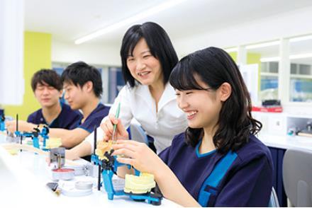 신도쿄치과기공사 학교 2020년 입학 (4).JPG