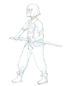 애니메이션 캐릭터 뎃생수업_도쿄디자인전문학교  (4).jpg