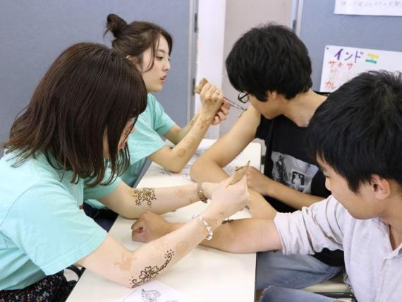 일본대학 다이토분카대학_아시아 문화교류 이벤트 (4).JPG