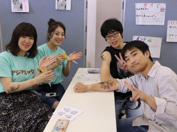 일본대학 다이토분카대학_아시아 문화교류 이벤트 (6).JPG