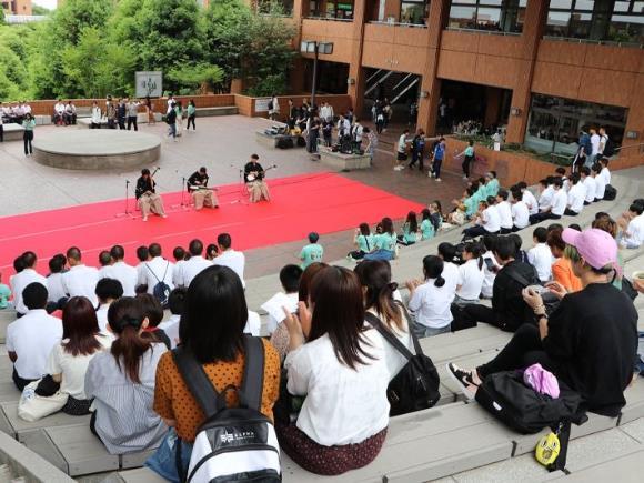 일본대학 다이토분카대학_아시아 문화교류 이벤트 (7).JPG