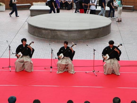 일본대학 다이토분카대학_아시아 문화교류 이벤트 (8).JPG