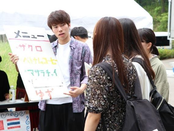 일본대학 다이토분카대학_아시아 문화교류 이벤트 (16).JPG