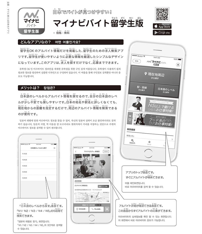 일본유학-추천-앱3-마이내비-바이트-유학생판.jpg
