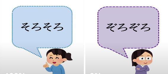비즈니스 일본어 공부_そろそろ・ぞろぞろ (1).JPG