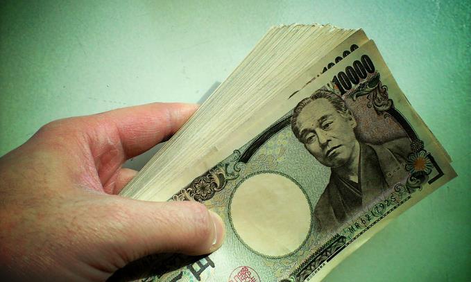 일본 유학 똑똑하게 아르바이트로 생활비 벌기 (6).JPG