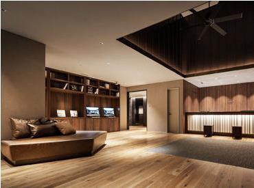 도쿄 호텔 아르바이트  (6).JPG