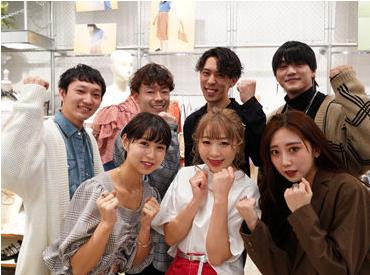 하라주쿠 아르바이트_일본유학 알바 (8).JPG
