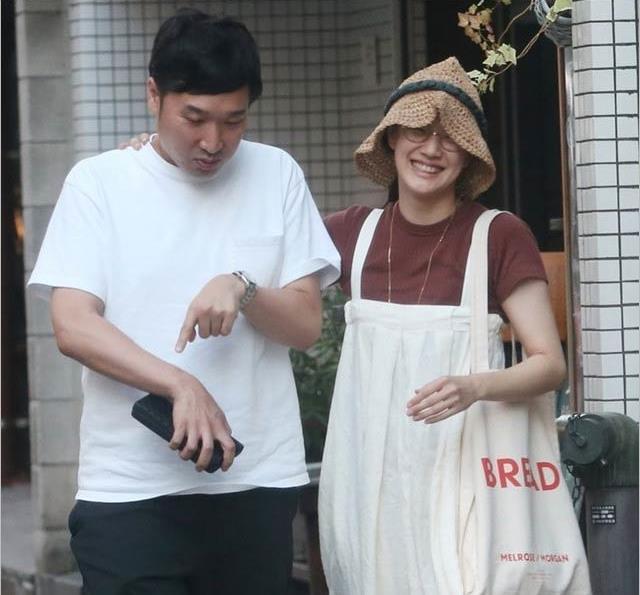 아오이 유우-야마사토 료타-신혼생활 시작 (4).JPG