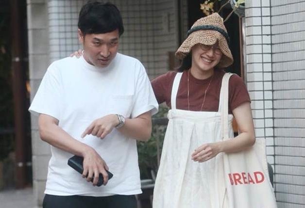 아오이 유우-야마사토 료타-신혼생활 시작 (8).JPG