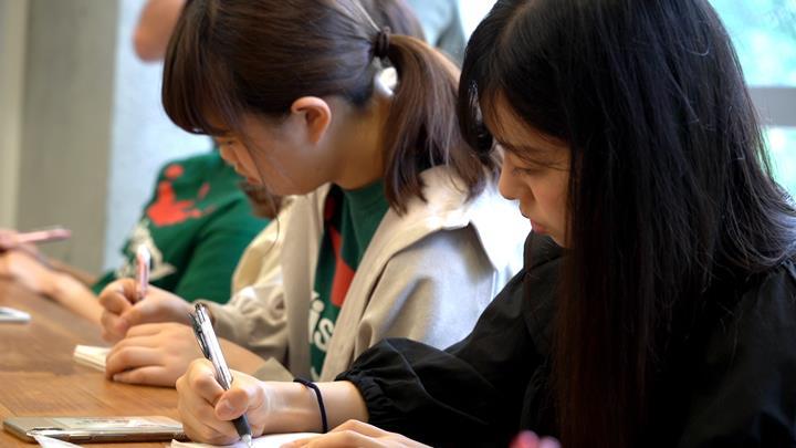 일본제과제빵학교 비져너리아츠 전문학교_밀가루 재배  (4).JPG