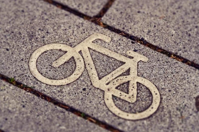 일본유학_자전거 이용 (6).JPG