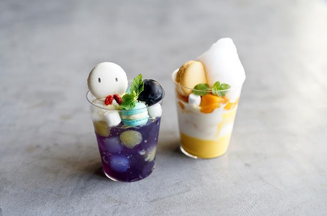 신카이 마코토_날씨의 아이 카페 오픈 (6).JPG