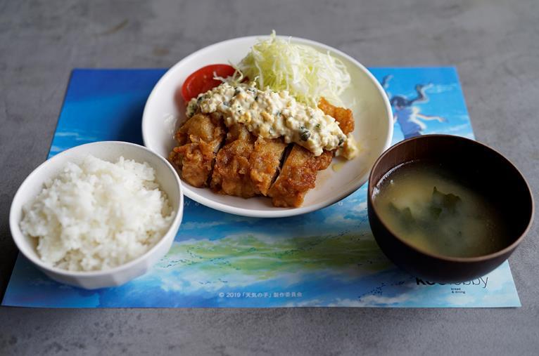 신카이 마코토_날씨의 아이 카페 오픈 (13).JPG