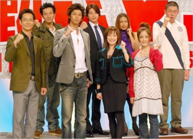 하야미 모코미치 결혼 (4).JPG