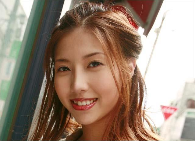 하야미 모코미치 결혼 (5).JPG