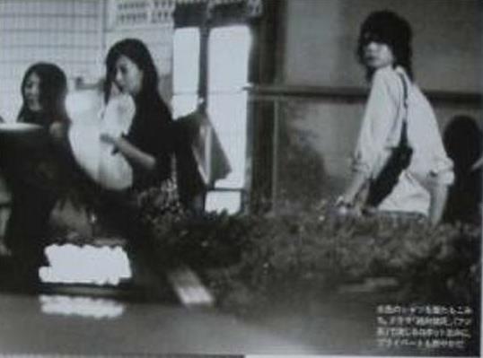 하야미 모코미치 결혼 (6).JPG