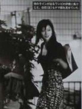 하야미 모코미치 결혼 (7).JPG