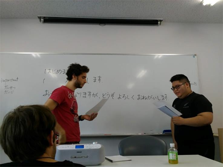 삼성일본연수학교_니치베이회화학원일본어연수소 (14).JPG