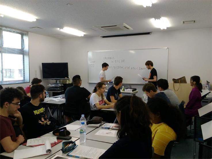 삼성일본연수학교_니치베이회화학원일본어연수소 (18).JPG
