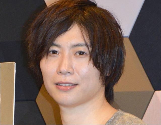 이시하라 사토미 열애 (4).JPG