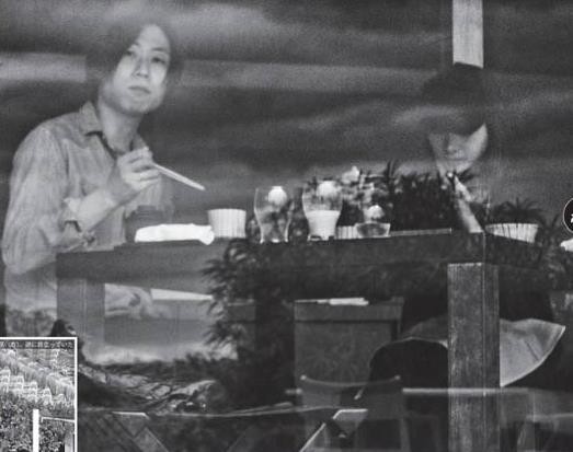 이시하라 사토미 열애 (8).JPG