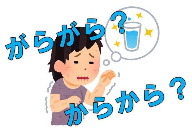 일본어공부_니치베이회화학원일본어연수소_がらがら ・ からから  (3).JPG