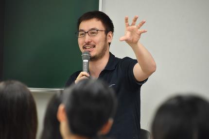 방송학교_라디오디렉터, 구성작가 (1).JPG