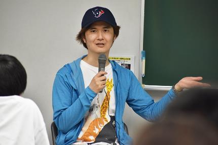 방송학교_라디오디렉터, 구성작가 (2).JPG
