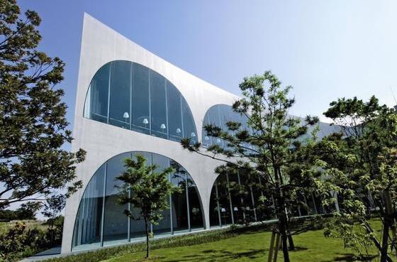 타마미술대학 2019오픈캠퍼스, 진학설명회 (16).JPG