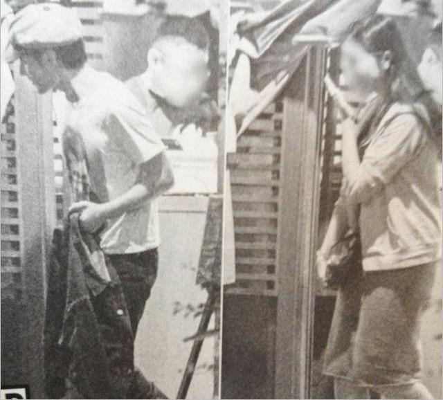 쿠사나기 츠요시 결혼설 (5).JPG