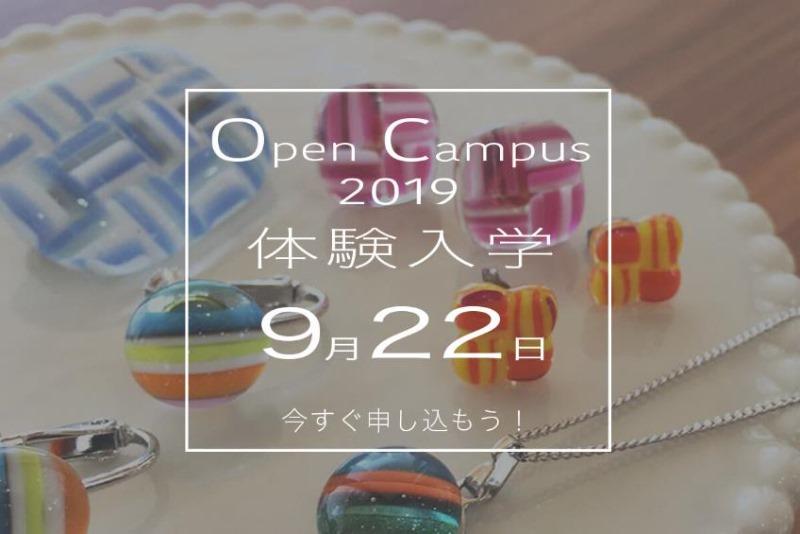 일본미술학교_동양미술학교 도쿄게임쇼 참가 (8).JPG
