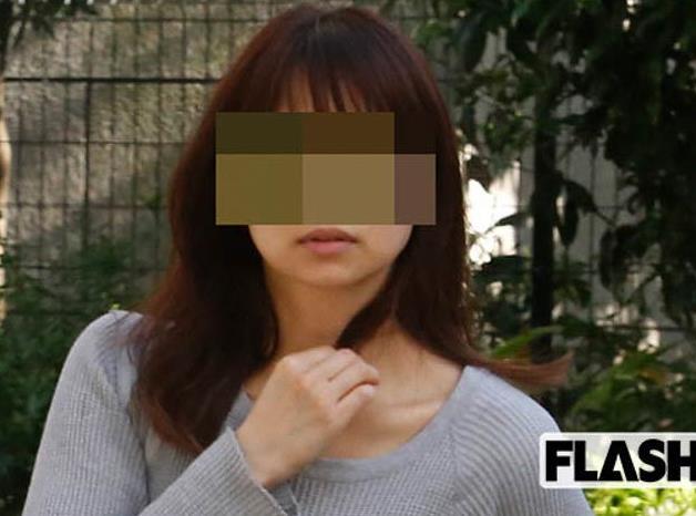 아라시 아이바 마사키 여친 (4).JPG