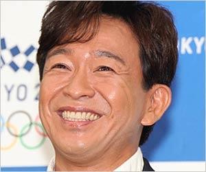 토키오 리더_죠시마 시게오 24살 연하 결혼 (3).JPG