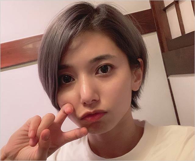 토키오 리더_죠시마 시게오 24살 연하 결혼 (4).JPG