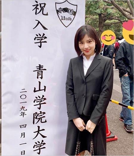 SKE48 고토 라라_아나운서 데뷔 (3).JPG