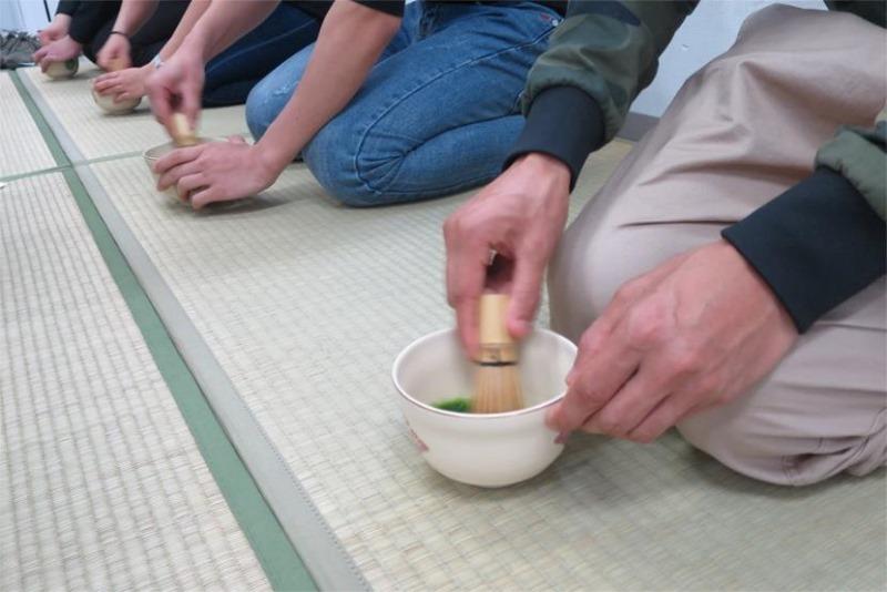 일본어학연수 학비 이벤트_사무교육학원  (4).JPG