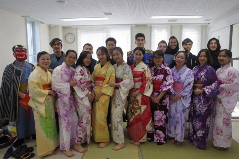 일본어학연수 학비 이벤트_사무교육학원  (6).JPG