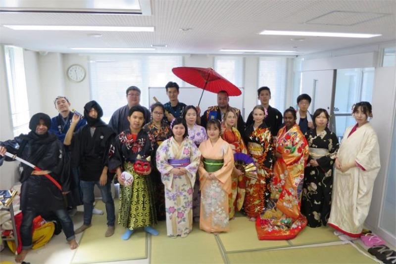 일본어학연수 학비 이벤트_사무교육학원  (8).JPG