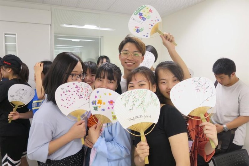 일본어학연수 학비 이벤트_사무교육학원  (9).JPG