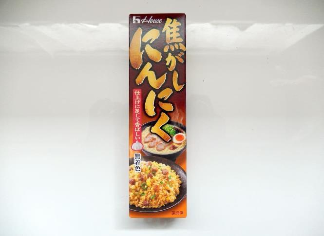 볶은 마늘 튜브(焦がしにんにく) (4).JPG