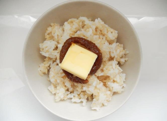 볶은 마늘 튜브(焦がしにんにく) (6).JPG