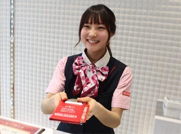 일본 알바_아키하바라  (3).JPG