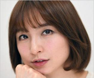 AKB48 시노다 마리코_임신 (3).JPG