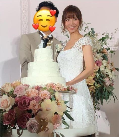 AKB48 시노다 마리코_임신 (4).JPG