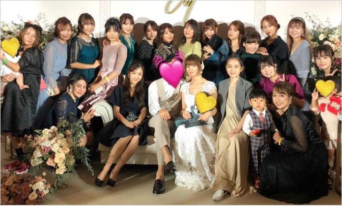AKB48 시노다 마리코_임신 (5).JPG