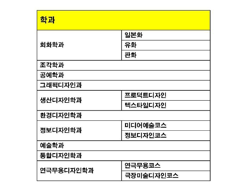 일본회화 요코야마 미사오(横山操)자료전 개최 (5).jpg
