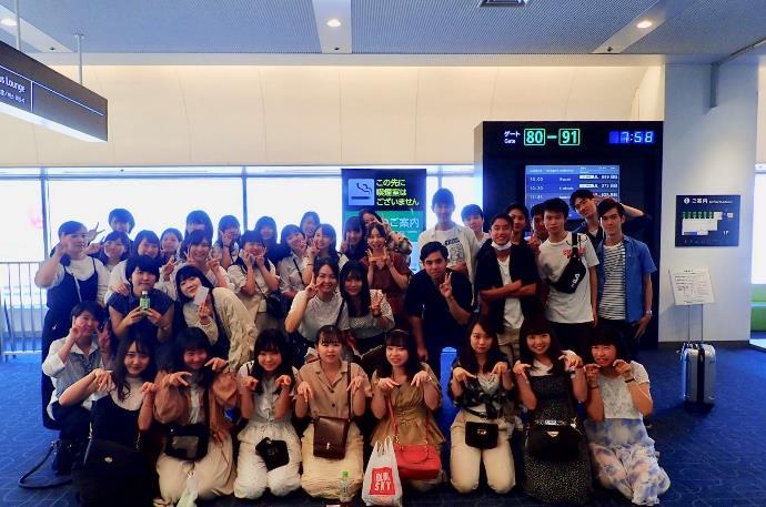 일본호텔학교_오키나와 연수여행  (1).JPG