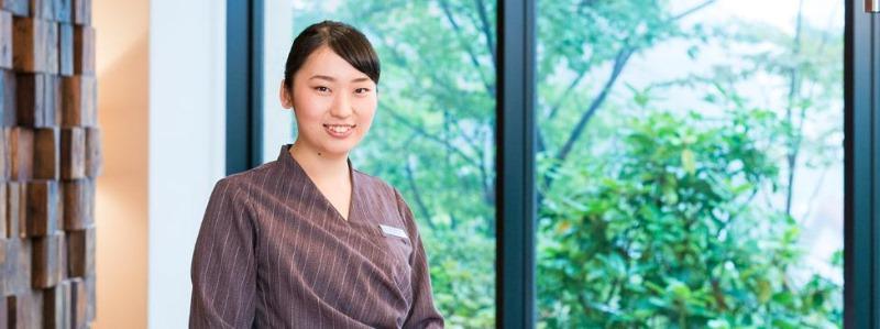 일본호텔학교_오키나와 연수여행  (5).JPG
